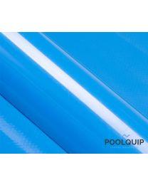 PQ Cover Plus Blauw
