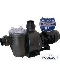 Waterco Hydrostorm Eco 100 3-speed, 230V