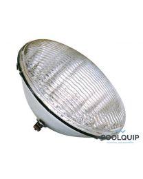 MTS Reservelamp halogeen 300W/12V
