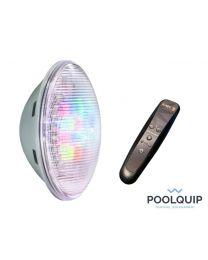 Ignia Motion RGB upgradeset met 1 lamp