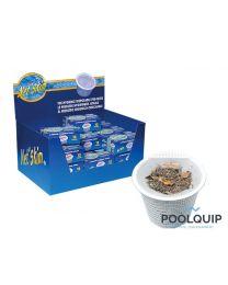 Toucan Net'Skim® doosje van 12 stuks