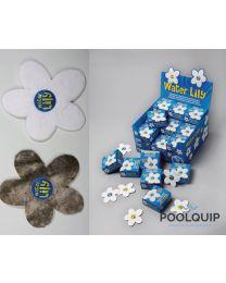 Toucan Water Lily® doosje van 6 stuks