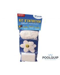 Toucan Care Kit