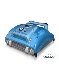 Dolphin Supreme M200