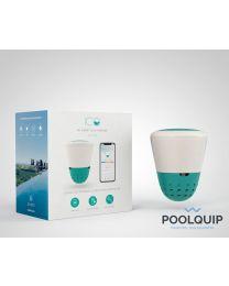 Ondilo ICO Smart Pool Partner