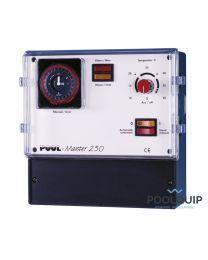 OSF Poolmaster 230V
