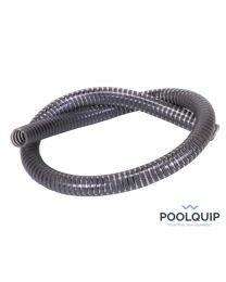 Flexibele slang 20 mm inwendig (rol, 25 meter)