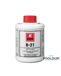B-21 ABS lijm, 500 ml
