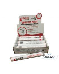 Kneedbare reparatiestick spoed (doos van 12 stuks)