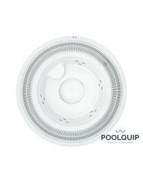 Poolquip Artemis LED 12 Jets