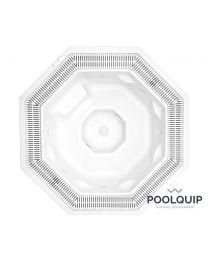 Poolquip Themis LED 21 Jets