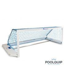 Malmsten Waterpolo Goal drijvend Official FINA