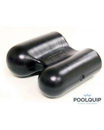 Malmsten Pullbuoy PE-plastic Malmsten Pullbuoy PE