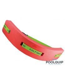 Zwemhulp Comfort M