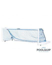 Poolquip Waterpolo Goals drijven per set van 2