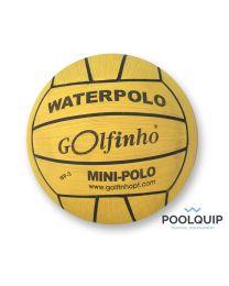 Poolquip Waterpolobal Mini