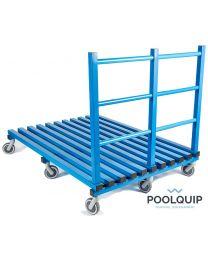 PQ Trolley