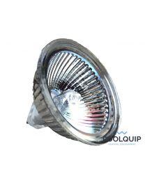 Allfit Reservelamp Halogeen 50W / 12V