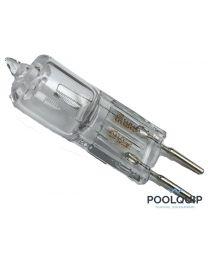 Allfit Reservelamp Halogeen 50W / 12V Tbv Cn21248