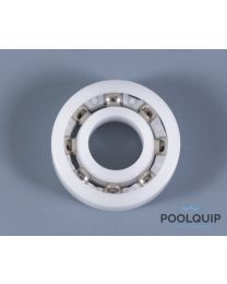 Dolphin Active Brush Bearing 6001