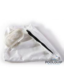Dolphin Wave 300XL Filter Bag + Slide Kit 70M
