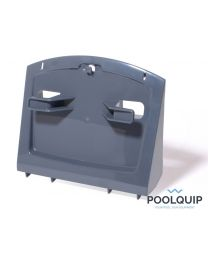 Dolphin Caddy 2011 Cover For Ps Housing