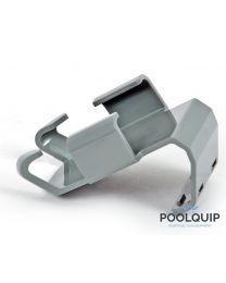 Dolphin Caddy 2011 Rcu Holder