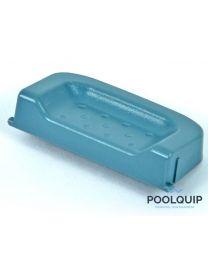 Dolphin M4/M5 Door Button