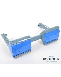 Dolphin M4/M5 Handle Assy