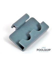 Dolphin M4/M5 Handle Lock Spring