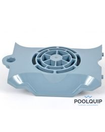 Dolphin M4/M5 Impeller Cover