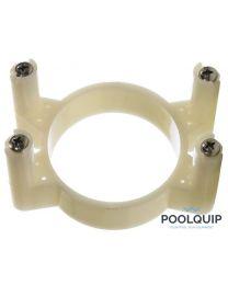 Dolphin M4/M5/Bio Impeller Cylinder + Screws