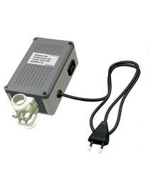 Starline EELS2006 besturingskast + magneetventiel