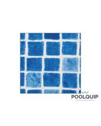 Flagpool® NG Anti-slip Mozaïek Marbella