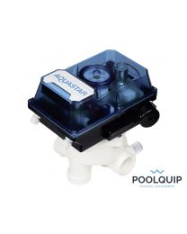 "Aquastar Comfort 1,5"", SM10/AS-Comfort-3001 F2"