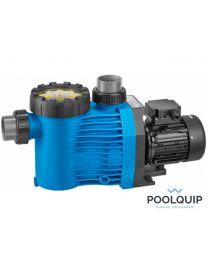 Poolquip Gamma 15