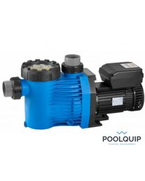 Poolquip Gamma Eco VS