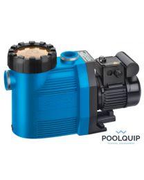 Poolquip Prime 15