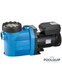 Poolquip Prime Eco VS