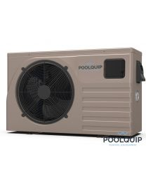 Poolquip Balance Full inverter 12.0 kW 230V