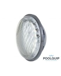Ignia vervangingslamp PAR56 LED V2 Wit