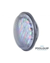 Ignia vervangingslamp PAR56 LED V2 RGB
