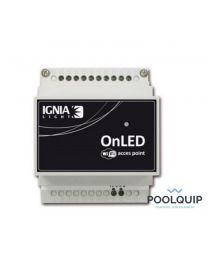 Ignia LED Wi-Fi toegangspunt voor app bediening