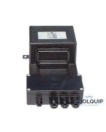 MTS transformator 1050W 230/12V/AC, 3 x 350W