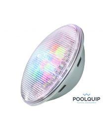 Ignia Reservelamp LED VI RGB, 27W/12V