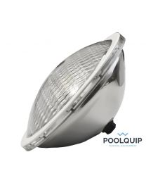 MTS Reservelamp bol LED Warm wit, 36W/12V