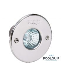 Vitalight Halogeenspot 50W Helder 110 Mm