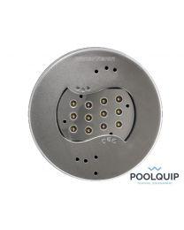 WaterVision NanoPower® Mediterranean Blue 30W