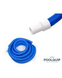 Plastiflex 10 Mtr Zwembadslang