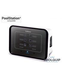 Idegis Poolstation®